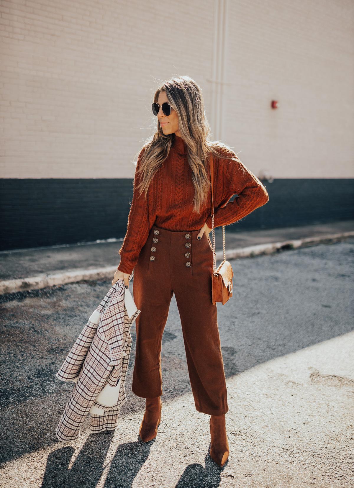 petite fashion blogger petite studio